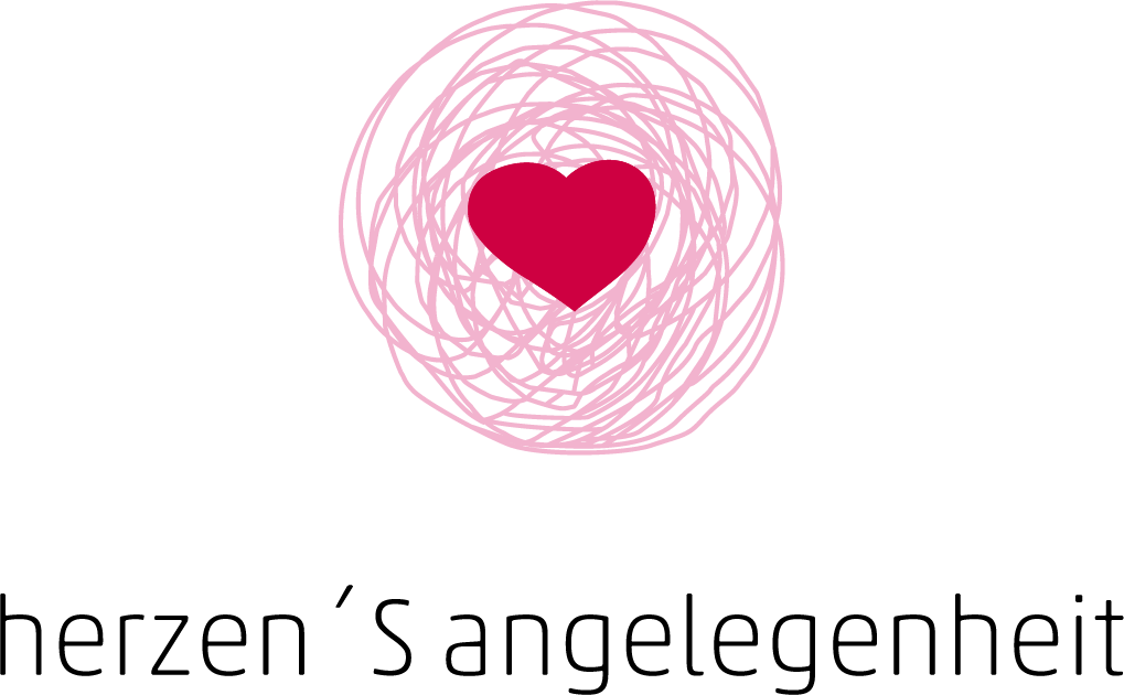 Logo-Herz
